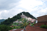 Borgo da Visitare: Galatro