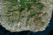 Posto da visitare: Zumbello (Roccaforte del Greco) 08/11/2015