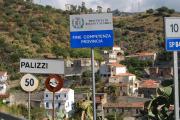 Palizzi: borgo da visitare